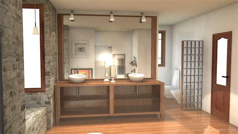 Design Your Bathroom Web Blophomers