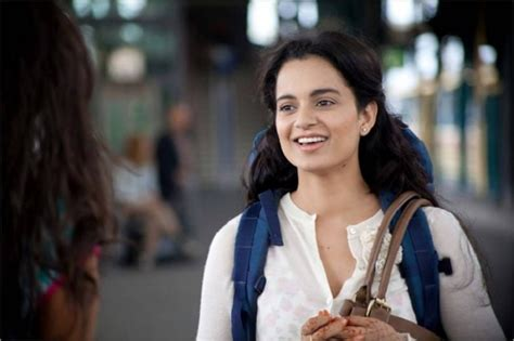 queen film review kangana kangana ranaut s queen offers 7 tips for every woman with