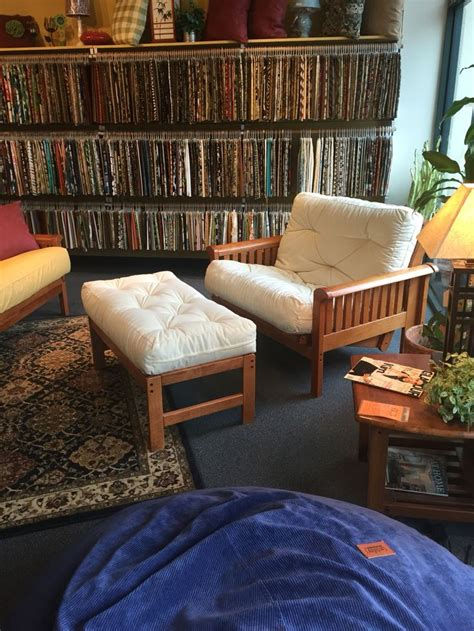 futon store memphis 25 best ideas about futon store on pinterest futon