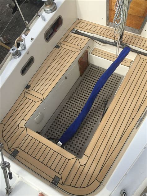 used pontoon boat dock for sale 25 best ideas about used pontoon boats on pinterest