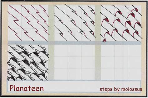 life as a casual teacher zentangles best 25 tangle patterns ideas on pinterest zentangle