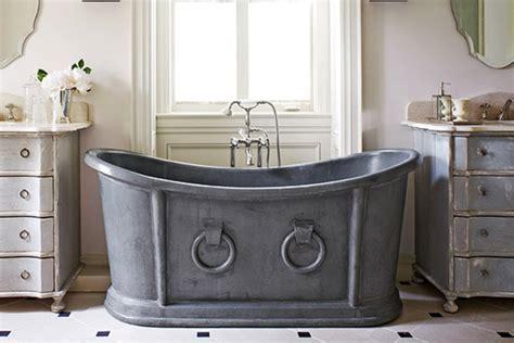 cosa prendere per andare in bagno bagno vintage prendere ispirazione dal passato