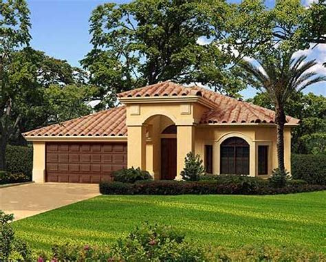 palatial two story master suite in mediterranean style plan 32162aa three bedroom mediterranean styles of
