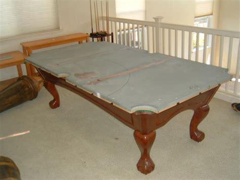 las vegas pool table service nevada billiard table