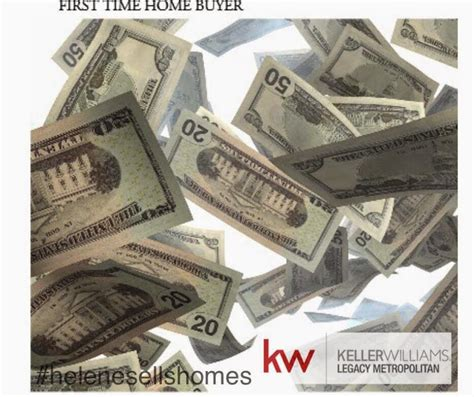 budget to buy a house how to budget to buy a house helene kelbaugh of kelle
