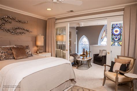 1 bedroom apartments in aberdeen md psoriasisguru com annapolis interior design home design