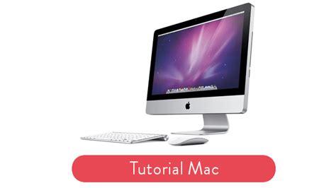 tutorial wordpress mac c 243 mo desactivar el desplazamiento inercial en mac