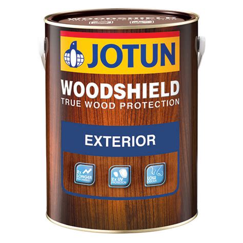 jotun woodshield exterior varnish gloss matt hardware store singapore
