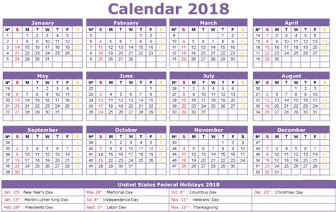 printable calendar year 2018 new year 2018 calendar download new year 2018 printable