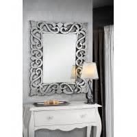 miroirs grand miroir mural miroir deco design