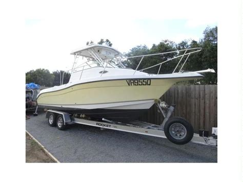 striper boats for sale australia seaswirl striper 2301 wa in queensland power boats used