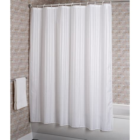stripe shower curtains croydex stripe shower curtain reviews wayfair