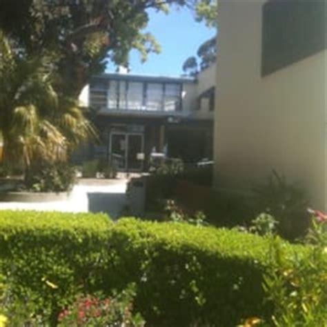 Garden Center Oakland Bellaken Garden Skilled Nursing Center Retirement