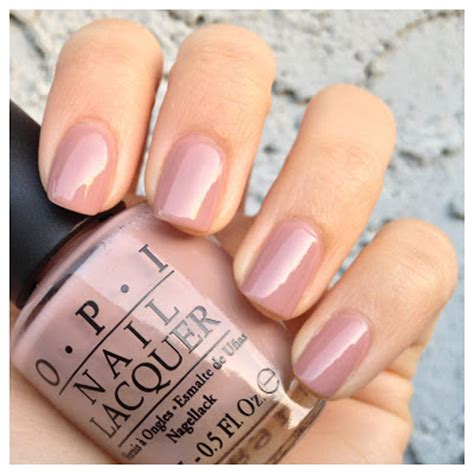 Opi Tickle My Y what i about when i about books notd opi quot tickle my y quot