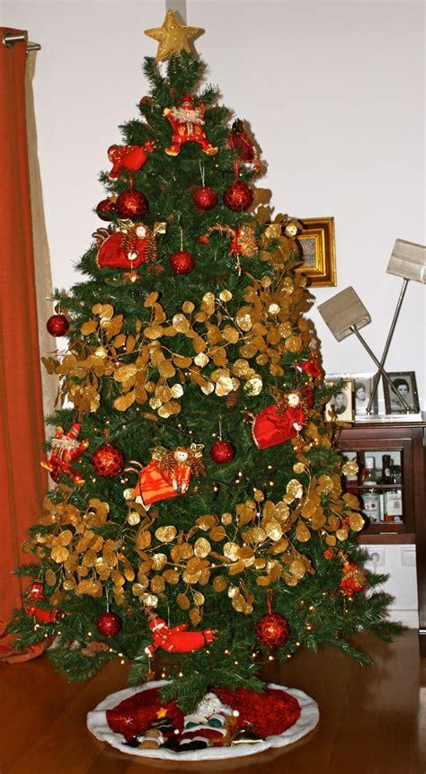 christmas tree ideas pinterest christmas lights decoration