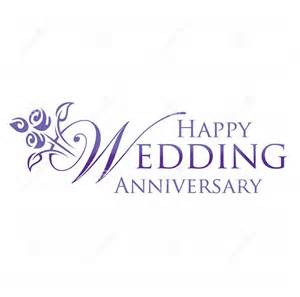 Christian Wedding Program Template Wedding Anniversary Messages Wishes And Quotes