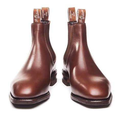 comfort boots brands comfort boots brands 28 images earth shoes sabina