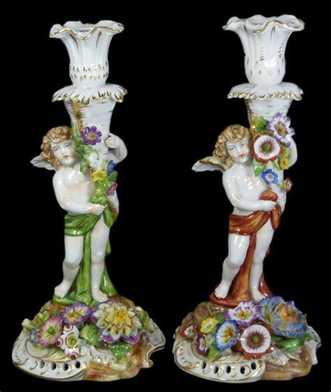 gespiegelte glas vasen 5564 besten antique iii bilder auf antike