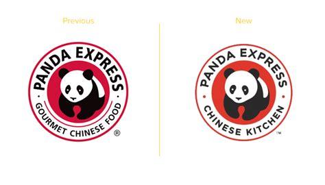 Kitchen Express Logo Panda Express Test Kitchen And Brand Positioning Grits