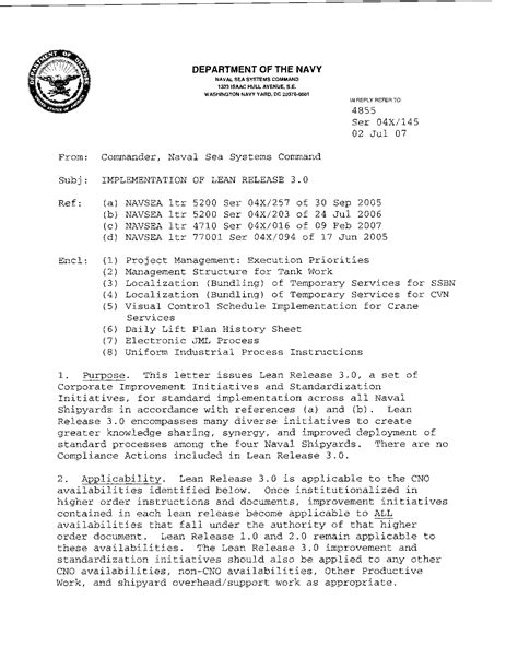 Navy Evaluation Extension Letter Sle navy letter of appointment 28 images exle memorandum