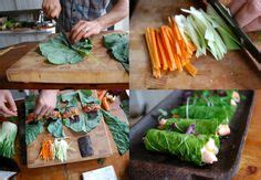 Vajayjay Detox by 1000 Images About Paleo On Carrot Souffle