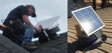 solar attic fan 36 watt tips for buying the right attic fan that fits your needs best
