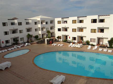 lanzarote appartments lanzarote paradise apartments lanzarote purple travel