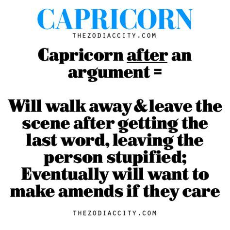 Capricorn Memes - capricorn on tumblr