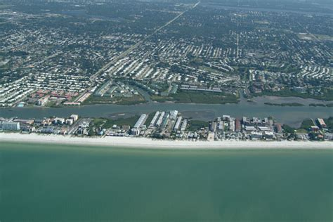 boat slips for sale clearwater fl boat slips for sale pinellas county