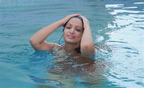 swimming pool movie picture 929981 heroine priya vashishta in swimming pool