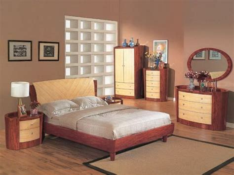 color schemes for bedroom bloombety bedroom decorating wood color schemes the best