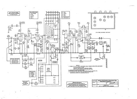 Adaptor Power Monitor Dc 18v 2 67a Central Pin audio research sp8 prelifier circuit diagram schematic
