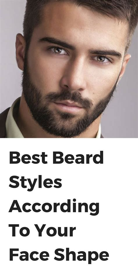 how to measure your beard how to determine the facial beard styles popular beard