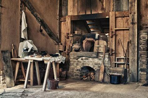 medieval kitchen design medieval kitchen interior design kitchen pinterest