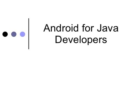 java for android java for android development 28 images value javascript for android in web development
