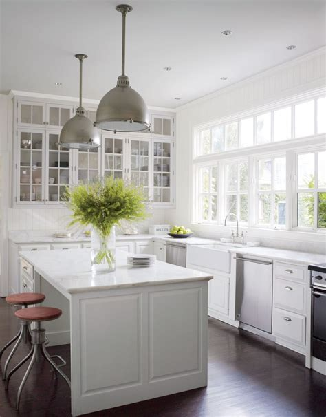 architectural kitchen design traditional kitchen by hagan interiors by architectural digest ad designfile home