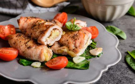 come cucinare gli spiedini di carne in padella portulaca benefici e ricette per usarla in cucina