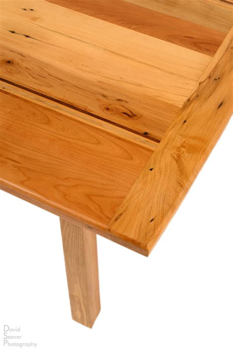 tao woodworking studio photos of tao woodworking tables vermont