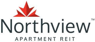 northview apartment reit nvu un receives c 22 71 average