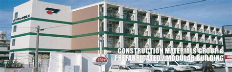 building materials ltd mail siam steel group