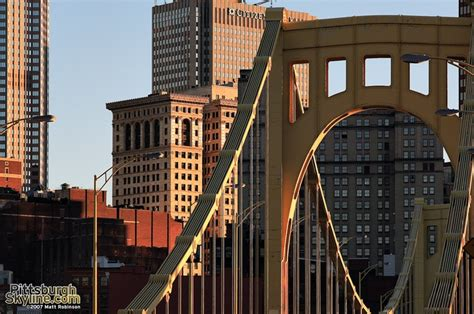 county section 8 pittsburgh pa 17 best images about allegheny county bridges on pinterest