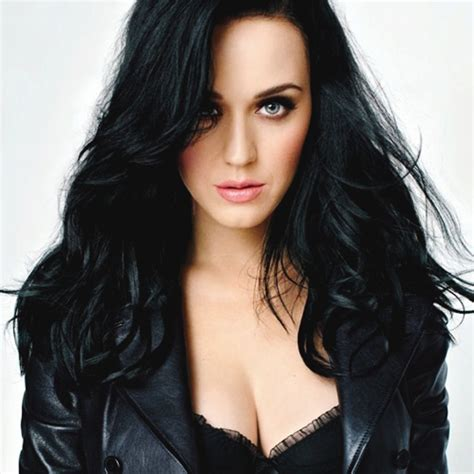 katy perry biography in french katy perry photos 1656 of 3024 last fm