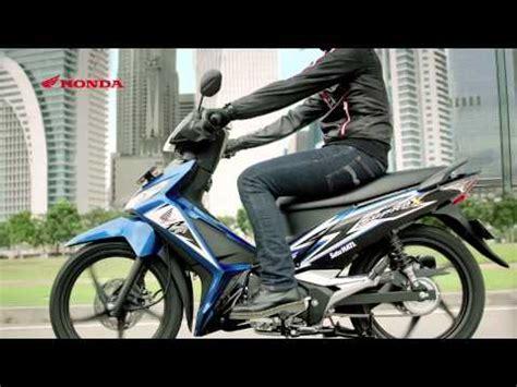 Sparepart Honda Supra X 125 R honda supra x125 for sale price list in the philippines 2017 priceprice