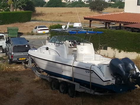 fishing boat autopilot simrad autopilot wanted which unit the hull truth