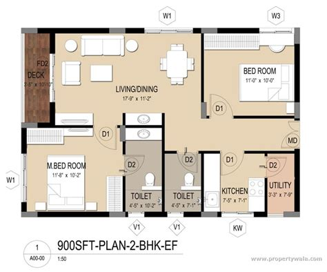 2 bhk floor plans trident galaxy khandagiri bhubaneswar apartment
