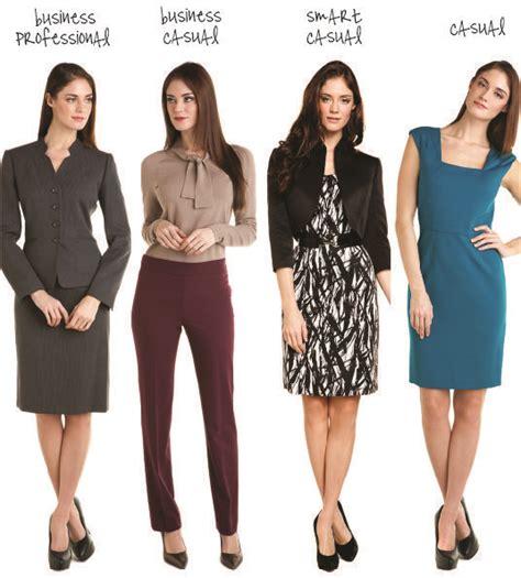 7 Office Wear No Nos by Dress Code Business Attire Bank Teller Dress Code