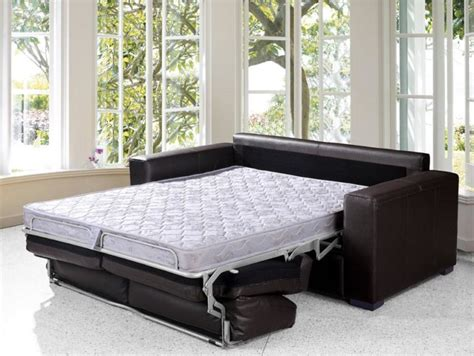 couch that pulls out to bed how adorable sofa bed designs for your home space atzine com