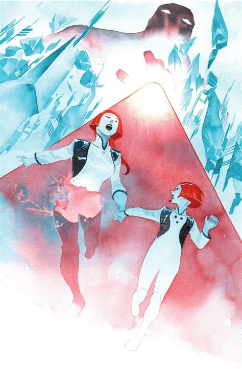 descender volume 1 tin descender vol 1 tin stars by jeff lemire dustin nguyen