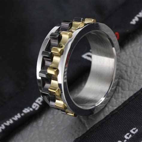 buy wholesale gear ring from china gear ring