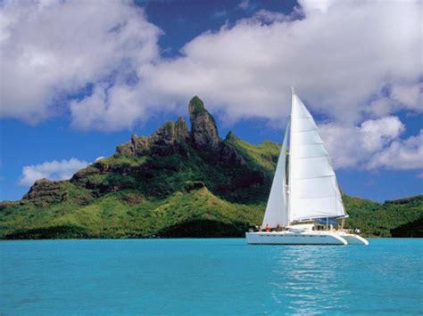 catamaran sailing wallpaper collection of beautiful sailing wallpapers for your